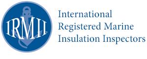 IRMII-logo